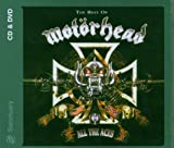Motörhead All The Aces - The Best Of Motorhead