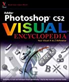 Adobe Photoshop CS Visual Encyclopedia