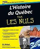 Histoire du...