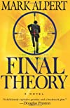 Final Theory