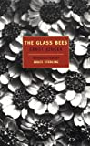 The Glass Bees (New York Review Books Classics) (0940322552) by Ernst Junger