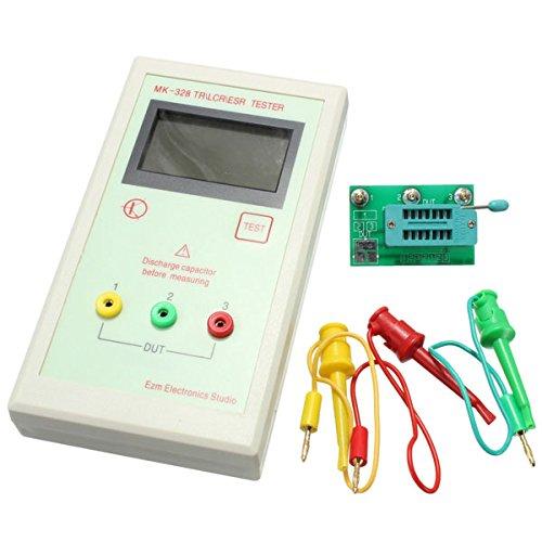 vkmaker-mk-328-transistor-tester-capacitor-esr-inductance-resistor-meter-lcr-npn-pnp-mos