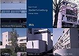 Image de Weißenhofsiedlung: Kleiner Führer - Ein Denkmal der modernen Architektur