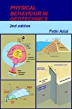 img - for Physical Behaviour in Geotechnics book / textbook / text book