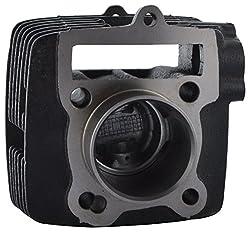 Benara BS-3014 BP Engine Block for Bajaj CT 100