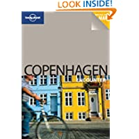 Lonely Planet Copenhagen Encounter
