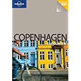 Lonely Planet Copenhagen Encounter (Travel Guide)by Lonely Planet