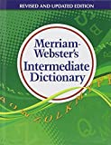 Merriam-Websters Intermediate Dictionary