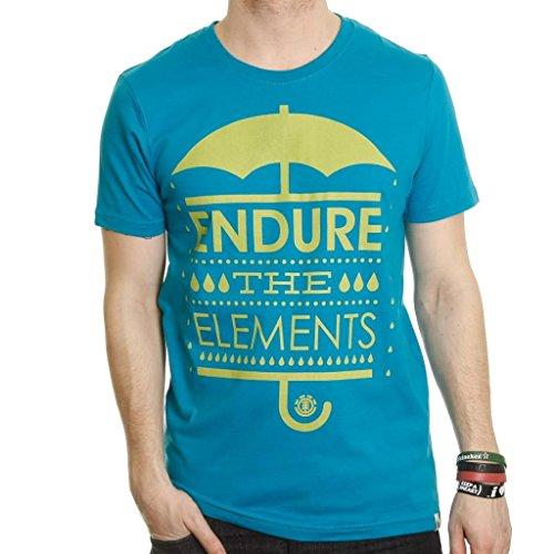 lment-coton-biologique-t-shirt-Rain-bleu