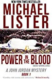 Free eBook - Power in the Blood