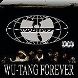 Wu-Tang Clan - Reunited