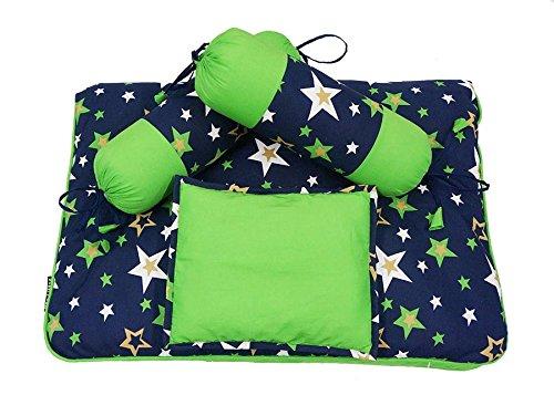 8pc Baby Mattress Set
