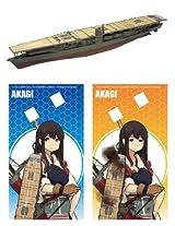 艦これモデル 10個入BOX (食玩・ガム)