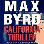 California Thriller   Max Byrd