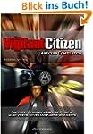 The Vigilant Citizen - Articles Compi...