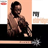 Planet Jazz ~ Roy Eldridge