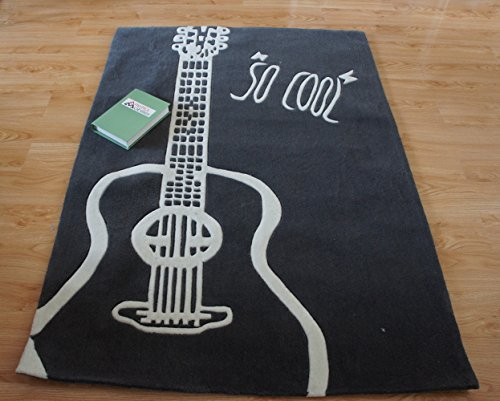 Country Music Rugs Drageda Com Heart Of Country Music