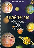 Planète F.M. Volume