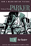 Parker: The Hunter (Richard Stark's Parker) (1613773994) by Stark, Richard