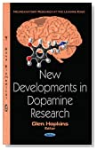 New Developments in Dopamine Research