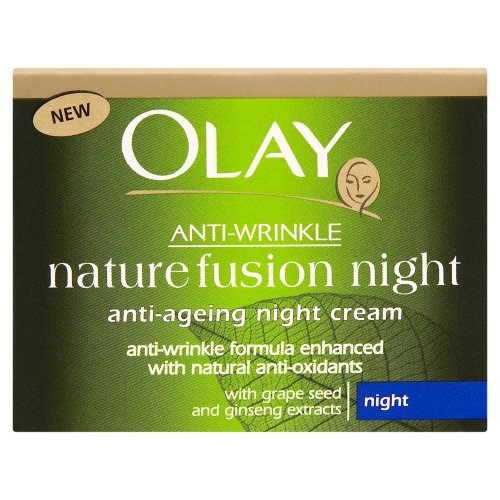olay-anti-wrinkle-nature-fusion-moisturiser-night-cream