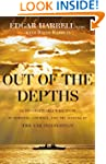 Out of the Depths: An Unforgettable W...