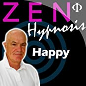 Happy: Discover 10 Secrets for a Richer Life! | [Stephen Simpson]