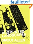 Pamphlet Architecture 28: Augmented L...