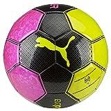 PUMA ballon de football