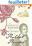 The Complete Poems and Songs of Rober...