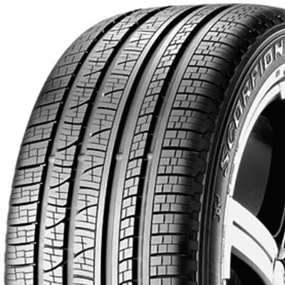 Pirelli, 275/45R21 110W XL SCORP-VERDE AS (LR) c/b/72 - Off-Road Reifen (Ganzjahresreifen) von Pirelli - Reifen Onlineshop