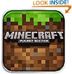 Minecraft: Silver Edition