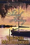 Island Healing (St. Anne's Island Series Book 1)