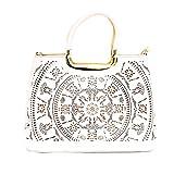 JBLUES Women HOT PU Handbag