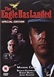 Eagle Has Landed 2 Disc Set [DVD]