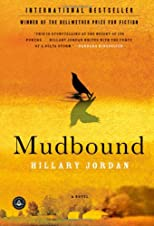 Mudbound