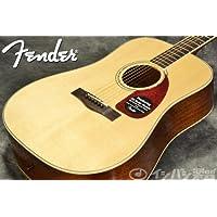 FENDER Acoustic フェンダー / CD-320AS NAT Natural アコースティックギター