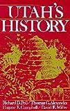 Utahs History