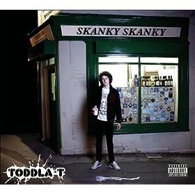 Skanky Skanky [Explicit]