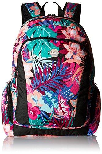 roxy-womens-alright-backpack-garden-party-true-black
