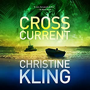 Cross Current Audiobook