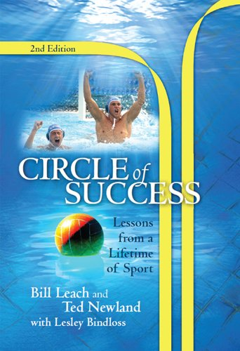 a lifetime of success Success can mean: feeling that tingle of excitement about what you do, sticking with what matters through hard times, living a life you can feel proud of in retrospect.
