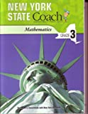 New York State Coach , Mathematics Grade 3