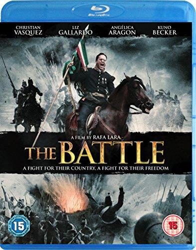 the-battle-blu-ray-reino-unido