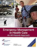 img - for Emergency Management in Health Care, Third Edition (Soft Cover) book / textbook / text book