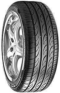 pirelli p zero all season performance radial tire 255 40r19 96w automotive. Black Bedroom Furniture Sets. Home Design Ideas