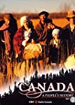 Canada: A People's History - Set 2