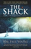 The Shack: Where Tragedy Confronts Eternity