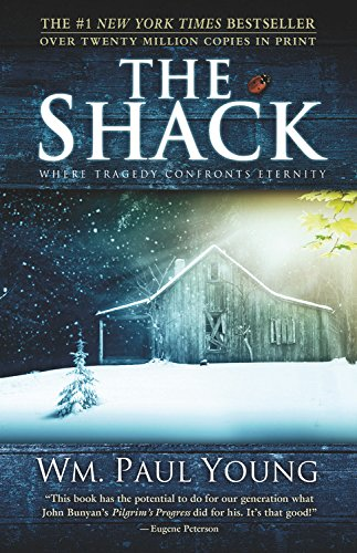 Shack, The (Paperback)
