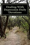 Dealing With Depression Daily Devotions